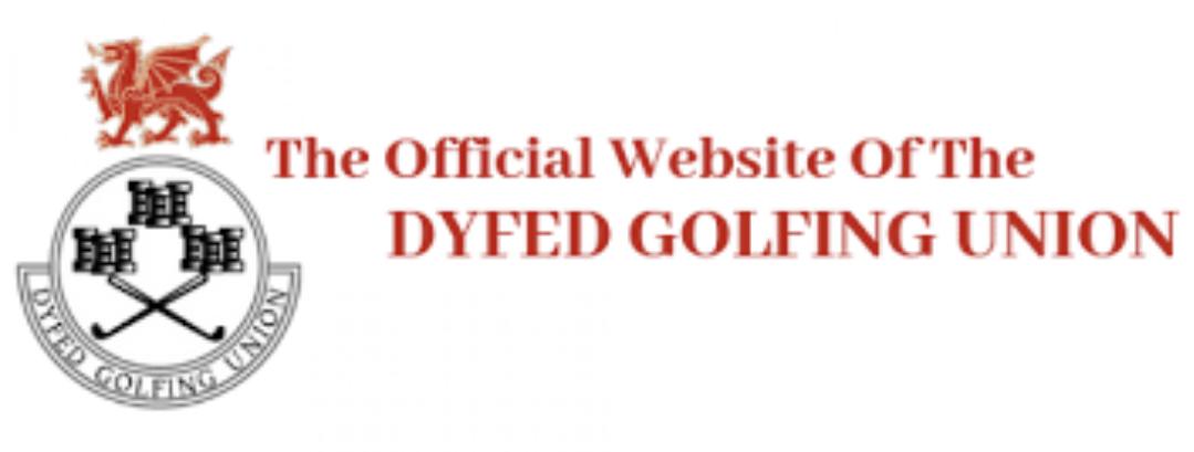 Dyfed Golfing Union